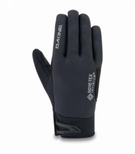 DAKINE Zimné rukavice Blockade Glove Black - XL