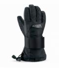 DAKINE Zimné rukavice Wristguard JR Glove Black - K/XL