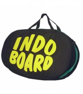 INDO BOARD Príslušenstvo Indo Bag