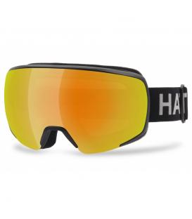 HATCHEY Okuliare Magneto OTG S4/S1/S0