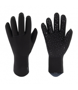 PROLIMIT Neoprénové Rukavice Q-Glove X-Stretch 3mm - XL/XXL