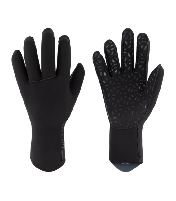 PROLIMIT Neoprénové Rukavice Q-Glove X-Stretch 3mm - M/L