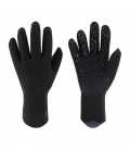 PROLIMIT Neoprénové Rukavice Q-Glove X-Stretch 3mm - M/L