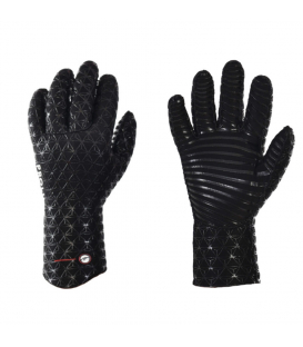 PROLIMIT Neoprénové Rukavice Q-Gloves X-strech 6mm M