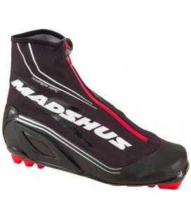 MADSHUS Bežecké topánky RPC Hyper Classic 43 - JAZDENÉ