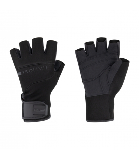 PROLIMIT Neoprénové Rukavice GLOVES SHORTFINGER HS UTILITY - XL