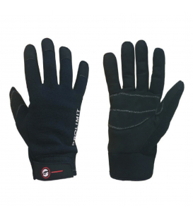 PROLIMIT Letné Rukavice SUMMER GLOVE LONGFINGER - S