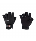 PROLIMIT Letné Rukavice H2O Summer Gloves Black L