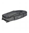 PROLIMIT Kite Obal Board bag Multitravel Combobag 145x45