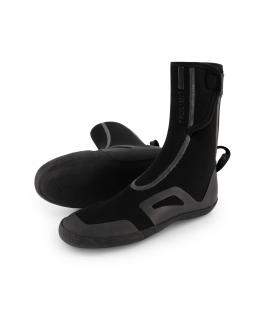PROLIMIT Neoprénové topánky Predator Boot 5.5mm Round Toe FTM 45