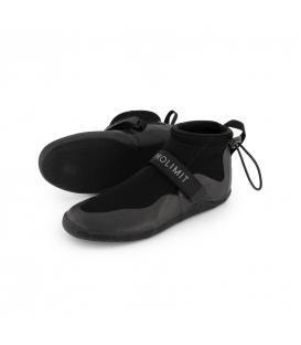 PROLIMIT Neoprénové topánky Raider shoe V-Strap RT 2mm 42