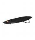 PROLIMIT Obal na ws WS Boardbag Sport Black/orange 240-75