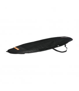 PROLIMIT Obal na ws WS Boardbag Sport Pewter/Yellow 235-85
