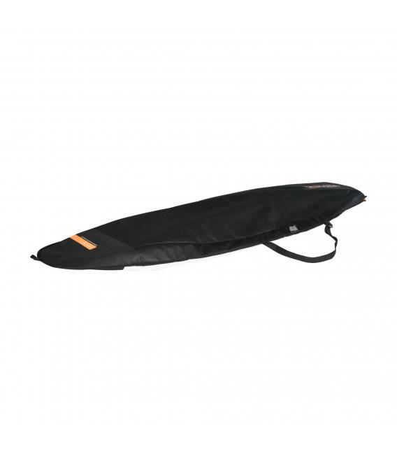 PROLIMIT Obal na ws WS Boardbag Sport Black/Orange 245-65