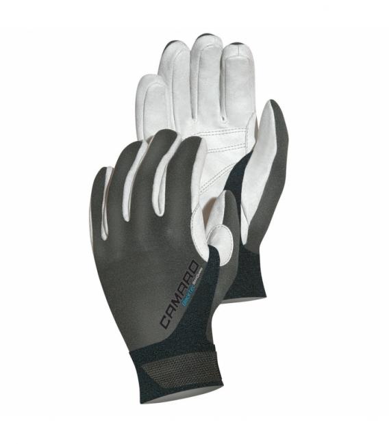 CAMARO Neoprénové Rukavice Skintex neoprene gloves - M