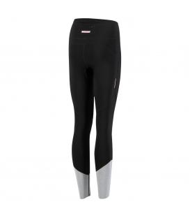 PROLIMIT SUP Neoprénové nohavice dámske Longpants Airmax 1,5 mm Black/Grey 40/L