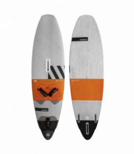 RRD WS Doska Freestyle Wave 90 LTD Y25