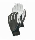 CAMARO Neoprénové Rukavice Skintex neoprene gloves - S