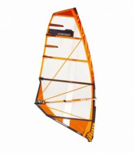 RRD Windsurf Plachta Compact Xtra Y25 6.0
