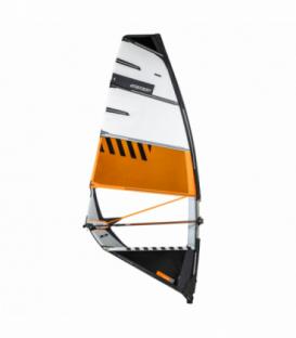 RRD Windsurf Plachta Fire Y26 5.0