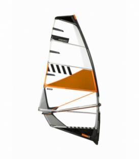 RRD Windsurf Plachta Evolution Y26 7.0