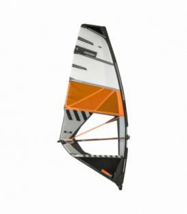 RRD Windsurf Plachta Move Y26 6.7