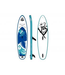 TAMBO Paddleboard Windsup 11'3 ESD