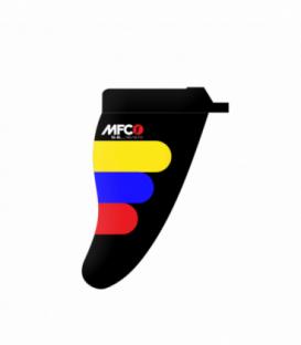 MFC Fina GE Freestyle Power box 24