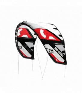 REEDIN Kite SuperModel V2 11
