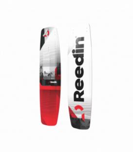 REEDIN Kiteboard KevPro V2 136x41.5
