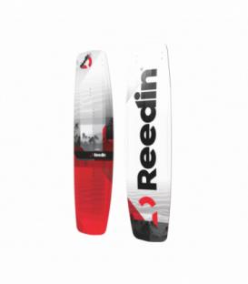 REEDIN Kiteboard Super-E V2 134x40