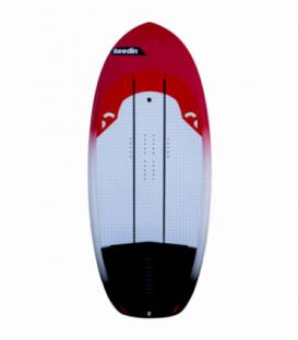 REEDIN Feather Wing board