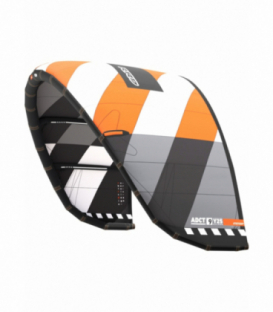 RRD Kite Addiction Y25 Stripes 8