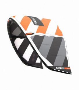 RRD Kite Religion Y25 Stripes 7