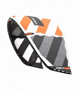 RRD Kite Religion Y25 Stripes 9