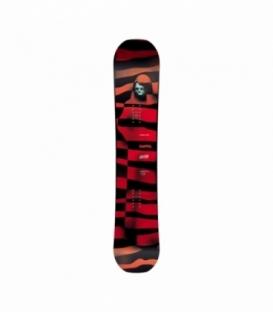 CAPITA Snowboard Horrorscope 145 (2016/2017)