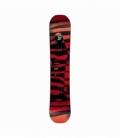 CAPITA Snowboard Horrorscope 153 (2016/2017) - jazdený