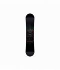 CAPITA Snowboard Micro-Scope 120 (2016/2017) - jazdený