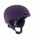 ANON Prilba Greta Imperial Purple - L