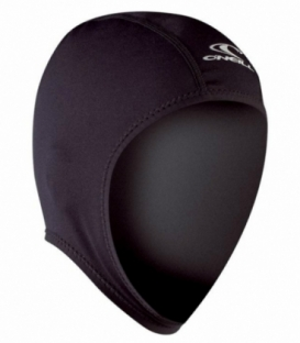 O'NEILL Neoprénová Kukla 0.5mm Thinskins Hood - XL