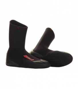 O'NEILL Neoprénové Topánky Epic 5mm Boot - 8