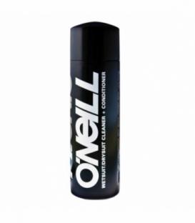 O'NEILL Príslušenstvo Wetsuit/Drysuit Cleaner 250ml