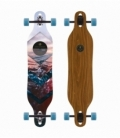 ARBOR Longboard Axis PC
