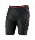 PRO-TEC Chránič Mens Hip Pad XL
