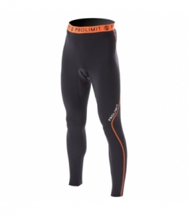 PROLIMIT Neoprén SUP NEO LONGPANTS 1MM AIRMAX - XL