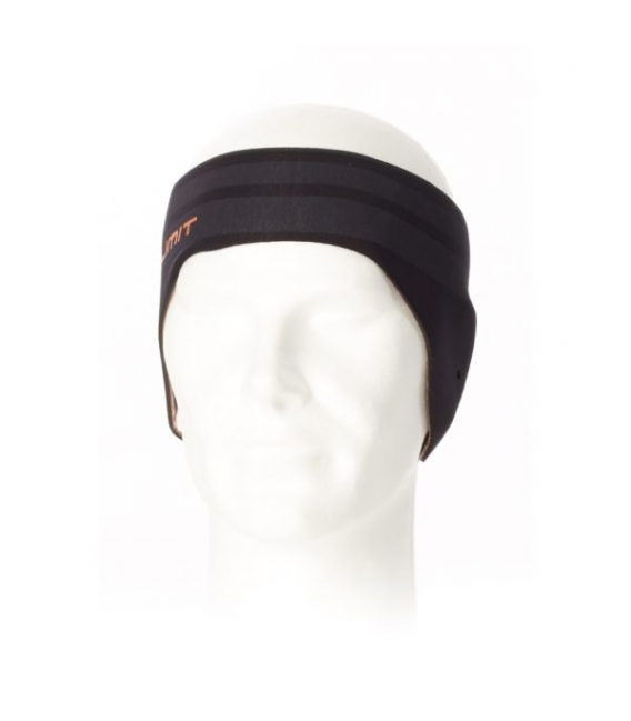 PROLIMIT Neoprénová Čelenka Headband Mesh - S