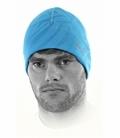 PROLIMIT Neoprénová Čiapka Neopren Beanie C4 Blue XL