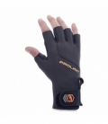 PROLIMIT Neoprénové Rukavice GLOVES SHORTFINGER HS UTILITY - S