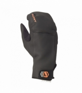 PROLIMIT Neoprénové Rukavice Mittens Cold Water - M