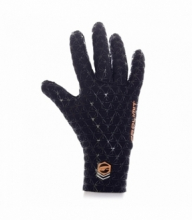 PROLIMIT Neoprénové Rukavice Q-Glove X-Stretch - XS/S